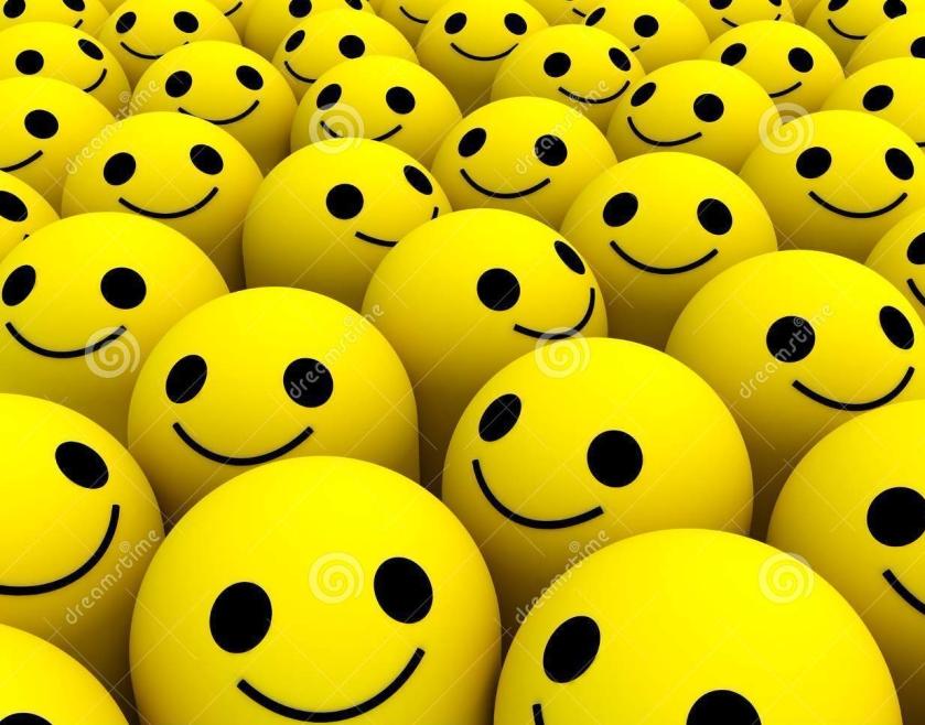 happy-smiles-many-bright-yellow-31525878