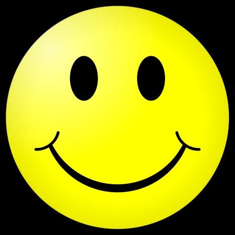 smiley-face-1-4-15