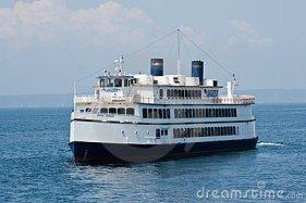 argosy-ferry-boat-seattle-16320887.jpg